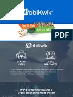 Execution deck-Mobikwik ppt.pdf