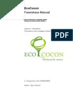 Manualul-casei-pasive-Text-PH-manual-Ecococon-English-1.pdf