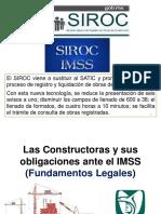 CURSO SIROC.pdf