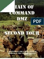 Chain of Command DMZ V2
