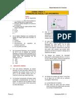 F2_S06_HT_PRINCIPIO_PASCAL_ARQUÍMEDES