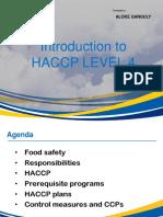 haccp_presentation_pp