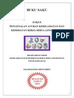 BUKU SAKUU K3L HSE.pdf