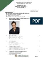 2017_09_usp_sp_fa1_francais_03.pdf