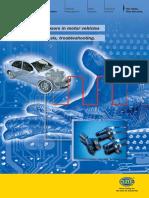 wheel_speed_sensors_en.pdf