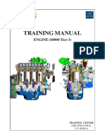 Training Manual - S8000 complete (Tier 3) (2).pdf
