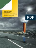 1053_Brochure_Ignition_Coils_HELLA_EN.pdf