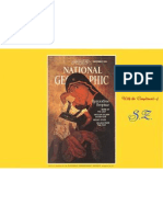 Byzantine Empire (National Geographic, 1983)