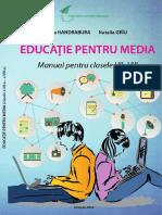 Manual_cilclul-gimnazial (1) (1).pdf