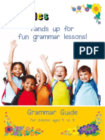 grammarGuide.pdf