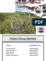 ssfcl-150206025854-conversion-gate01.pdf