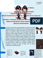 SFJA_U1_A1_IMJC.pptx