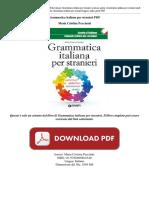 Grammatica-italiana-stranieri-Maria-Cristina-Peccianti-6CIKJ4DG72.pdf