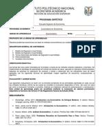 Programa_Econometria
