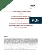 SDEP-AC2-U2-IMJC.pdf