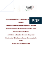 SDPE_U3_A1_IMJC
