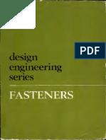 231155405-Fasteners.pdf
