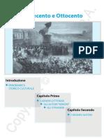 v34_2(1).pdf