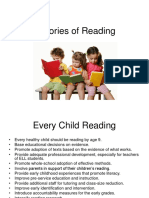 8785906 child learning