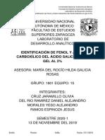 IGF AC salicílico.docx