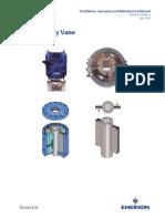 -rotary-vane-service-manual-shafer-en-83