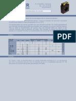precision-transformateur-de-courant-1.pdf