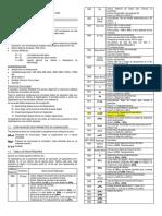 v20x_protocolo_de_comunicação_n1200_a4