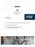 wuolah-free-tema34.pdf