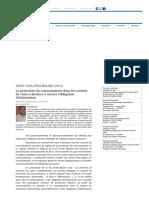 La_protection_du_consommateur_dans_les_contrats_de_vente_à_distance_à_travers_l'obligation_d'information_-_Juridika.net.pdf