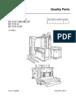 CTX 1300 SEi-H SF QP182596.pdf
