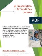 MEDICINE PPT .. swati12234.pdf