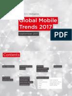 GSMA_Global Mobile Trend 2017-2025.pdf