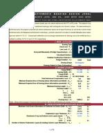 320257913-Bearing-Design-Method-B-xlsx.xlsx