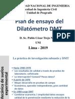 Dilatometro_21_12_2019.pdf