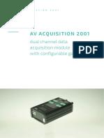 Brochure_AVA2001_EN_12.12.2018