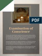 bis Examination-of-Conscience