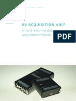 Brochure_AVA4001_EN_07.08.2018