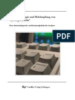 56342306.pdf