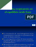 236899845-Alteraciones-Respiratorias-Del-Equilibrio-Acido-Base