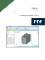 Mast Foundation Software.pdf