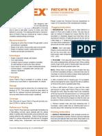 Xypex Patch'n Plug EN.pdf
