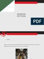 Branding Editorial-pablo Yaguez