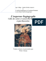 Petre_GURAN.pdf