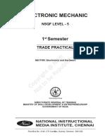 I SEM.pdf