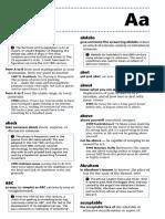 IDIOMS 1.pdf