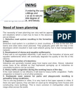 townplanning final.pptx