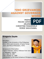 GROUP-7-Filipino-Grievances-Against-Governor-Wood