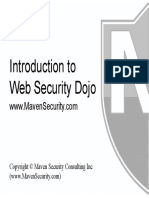 Slides-WebSecurityDojo.pdf