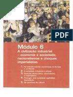 Resumo Módulo 6.pdf