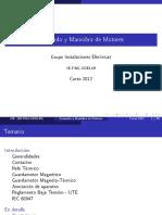 Comando y Maniobra de Motores.pdf